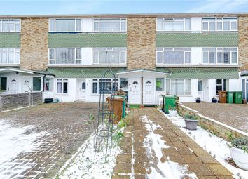 2 bed maisonette for sale in Benhill Wood Road, Sutton SM1