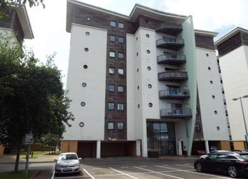 2 bed flat for sale in Catrine, Victoria Wharf, Watkiss Way, Cardiff CF11