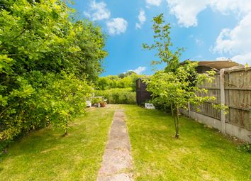 Thumbnail 1 bed bungalow for sale in Warners Bridge Chase, Rochford