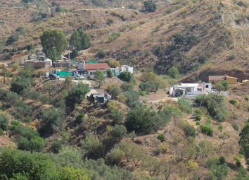 Thumbnail 3 bed detached house for sale in Cartama, Cártama, Málaga, Andalusia, Spain