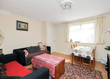 Thumbnail 3 bed end terrace house to rent in Fleetwood Road, London
