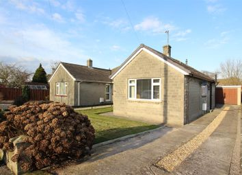 Thumbnail 3 bed bungalow for sale in The Tinings, Chippenham