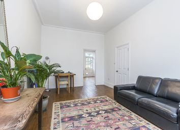 Thumbnail 5 bed property to rent in Wickham Road, London