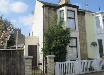 Thumbnail Room to rent in Tavistock Road, Wisbech
