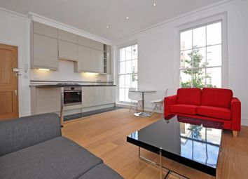 Thumbnail 2 bedroom flat to rent in Chepstow Road W2,