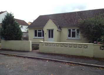 Thumbnail 2 bed semi-detached bungalow for sale in Llanarthney, Carmarthen