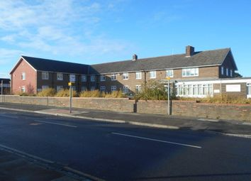 Thumbnail Office for sale in Wynyard House, Wynyard Road, Hartlepool