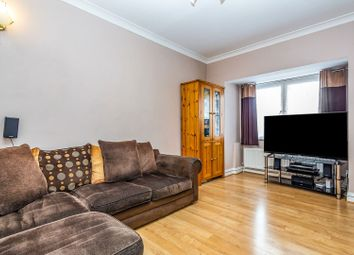 Thumbnail 2 bed end terrace house for sale in Cardiff Road, Reading