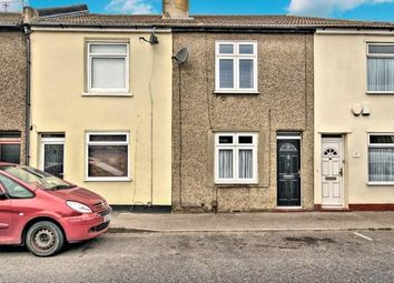 Thumbnail 3 bed terraced house for sale in Cement Block Cottages, Grays