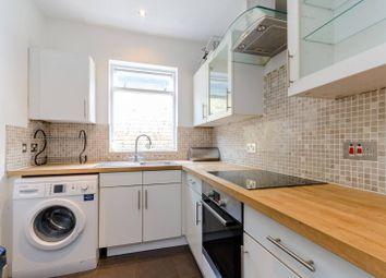 1 bed maisonette to rent in Piper Road, Kingston, Kingston Upon Thames KT1