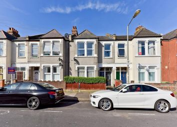 Thumbnail 2 bed flat for sale in Woodbury Street, London