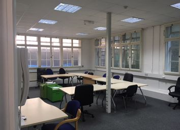 Thumbnail Office to let in Safestore Self Storage, 15-17 Ingate Place, Battersea, London