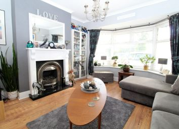 Thumbnail 3 bed semi-detached house for sale in Danson Crescent, Welling