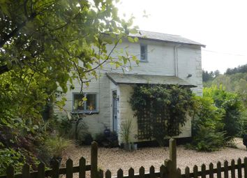 Thumbnail 3 bed cottage for sale in Lyme Road, Axminster