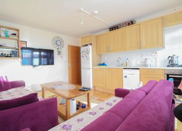 Thumbnail 2 bed flat for sale in Morland Estate, Richmond Road, London Fields