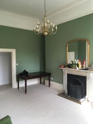Thumbnail 2 bedroom flat to rent in Sydney Place, Bath