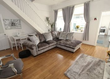 Thumbnail 2 bedroom terraced house for sale in Wilfred Street, Pallion, Sunderland