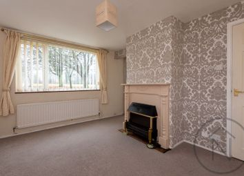Thumbnail 3 bed terraced house to rent in Linden Place, Newton Aycliffe
