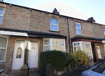 Thumbnail 2 bedroom terraced house for sale in Aldrens Lane, Lancaster