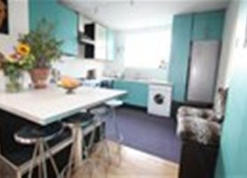 Thumbnail 4 bed flat for sale in Streatham High Road, Streatham Common