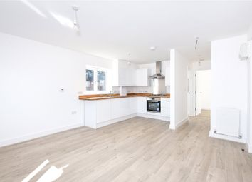 Thumbnail 2 bed flat for sale in Prospect Mews, Prospect Street, Reading, Berkshire