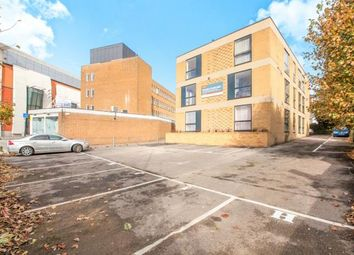 Thumbnail 1 bed flat for sale in Elwick House, Elwick Road, Ashford, Kent