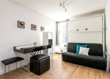Thumbnail Property to rent in New House, 46 Marlborough Place