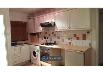 Thumbnail 1 bed maisonette to rent in Torbay Road, Harrow
