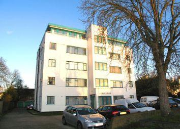 Thumbnail 1 bed flat to rent in Upper Teddington Road, Hampton Wick, Kingston Upon Thames