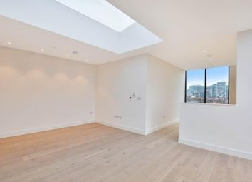 Thumbnail 3 bed flat to rent in Hanbury Street, Spitalfields
