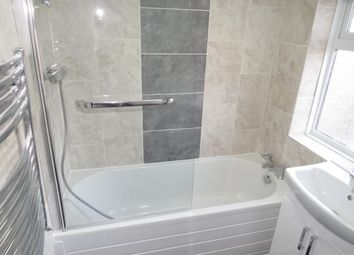 Thumbnail 3 bed property to rent in Queens Avenue, Corsham