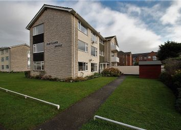 Thumbnail 2 bed flat for sale in 56 Berrow Road, Burnham-On-Sea