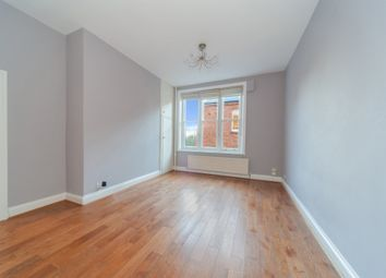 Thumbnail 3 bed flat to rent in Avenue Mansions, Finchley Road, Hampstead