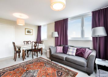 Thumbnail 2 bed flat for sale in Parkham Street, London