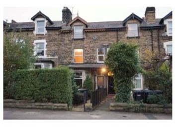 Thumbnail 2 bed flat to rent in 123 Kings Road, Harrogate