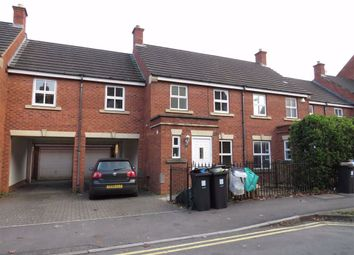 3 bed semi-detached house to rent in Wright Way, Stoke Park, Bristol BS16