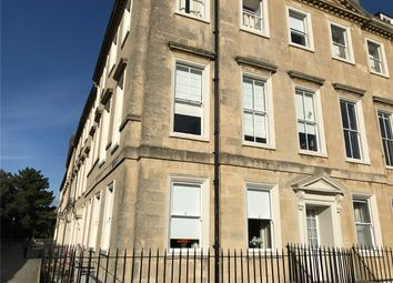 Thumbnail 3 bedroom flat to rent in Duke Street, 9 South Parade, Bath