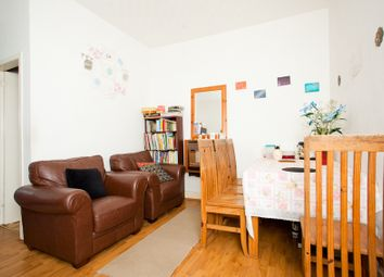 Thumbnail 2 bed flat for sale in Carlton Terrace, Millburn Road, Inverness
