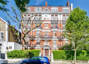3 bed property to rent in Fernshaw Mansions, London SW10