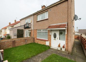 Thumbnail 3 bed property for sale in 55 Redhall Crescent, Edinburgh