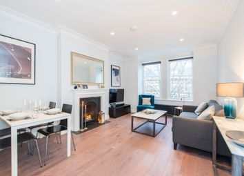 Thumbnail 1 bed flat for sale in Primrose Gardens, London