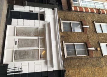 Thumbnail Retail premises to let in Noel Street, Soho