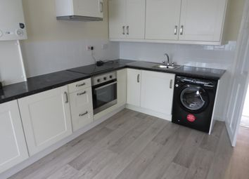 Property to Rent in Masters Lane, Halesowen B62 - Renting in Masters