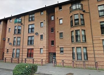 Thumbnail 3 bed flat to rent in Kelvinhaugh Street, Finnieston, Glasgow