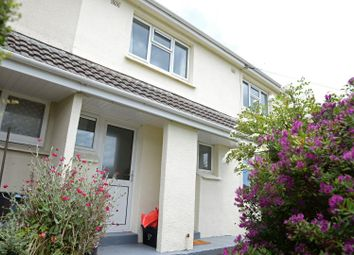 Thumbnail 4 bed property to rent in Retreat Gardens, Saracen Way, Penryn