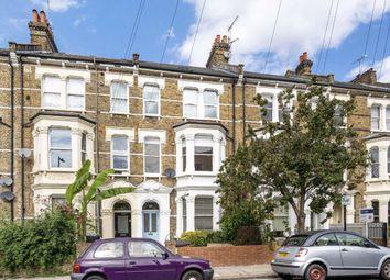 Denholme Road, London W9. 1 bed flat