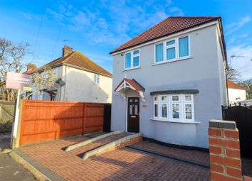 Bishops Road, Hayes UB3. 2 bed property for sale