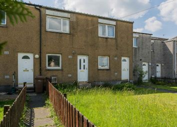 Thumbnail 2 bed property for sale in Corseford Avenue, Johnstone, Renfrewshire