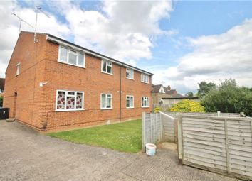 Thumbnail 1 bed flat to rent in Wendover Road, Staines, Middlesex