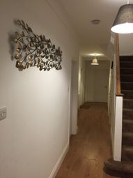 Thumbnail End terrace house to rent in Brookdale, London